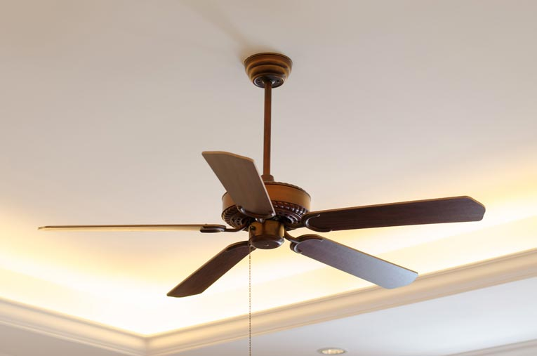 Best flush mount ceiling fans 2017 buying guide best flush mount best flush mount ceiling fans 2017 buying guide best flush mount ceiling fans reviews aloadofball Images